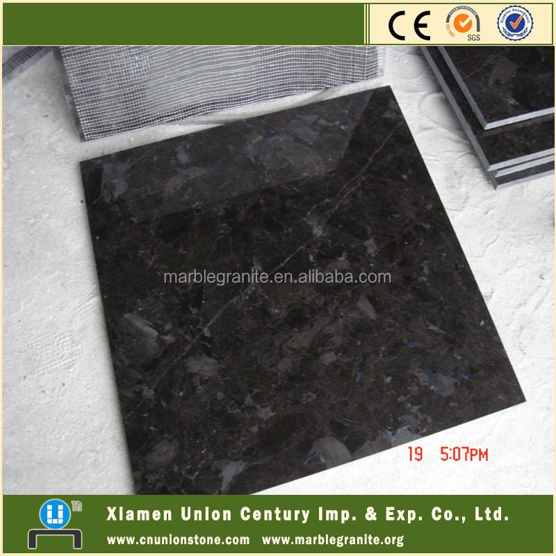 Angola Granite Stone Supplieranufacturers At Alibaba