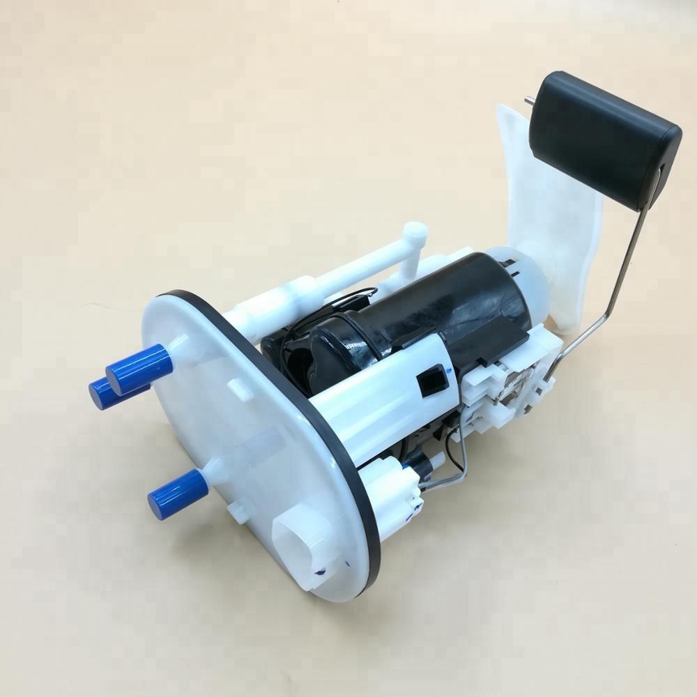 Fuel Pump Santa Fe Wholesale Suppliers Alibaba Hyundai Galloper