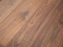 American Walnut Naturla oiled Engineered flooring 1900x190x15/4mm or 20/6mm