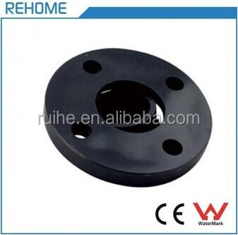 10 Inch PVC SCH-80 Vanstone Flange Two Piece NSF - 2 pcs ASTM D1785  sc 1 st  Alibaba & 10 Inch Pvc Sch-80 Vanstone Flange Two Piece Nsf - 2 Pcs Astm D1785 ...