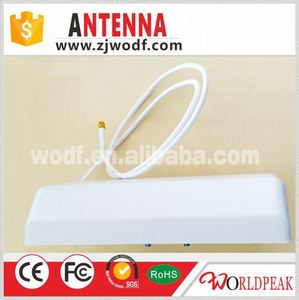 wireless access point Antennas For Mobile Signal Booster