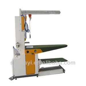 Industrial Commercial Vacuum Ironing Board Buy