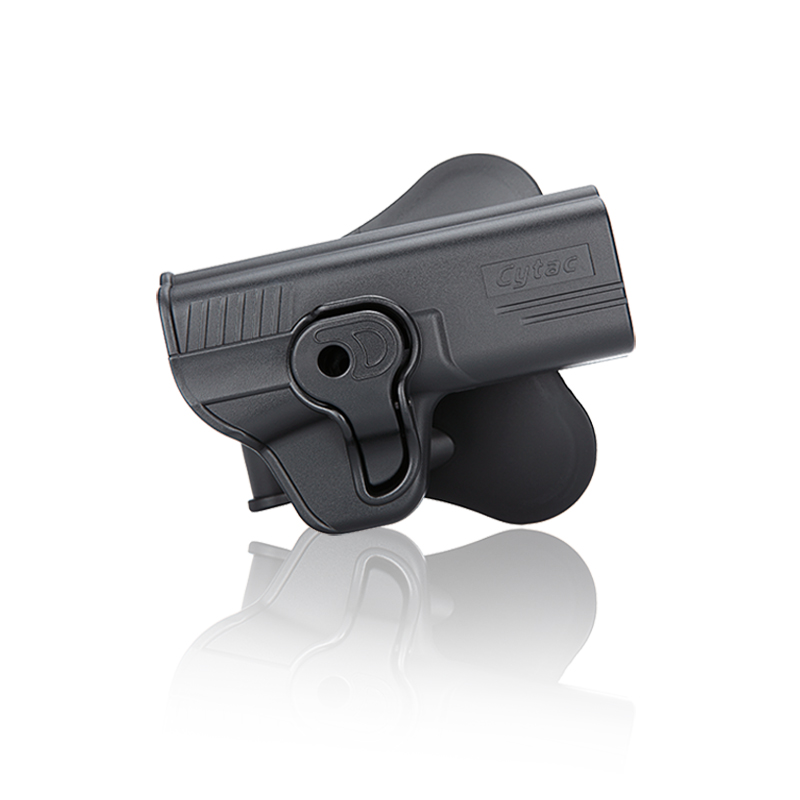 Smith & Wesson Holster Wholesale, Holster Suppliers - Alibaba