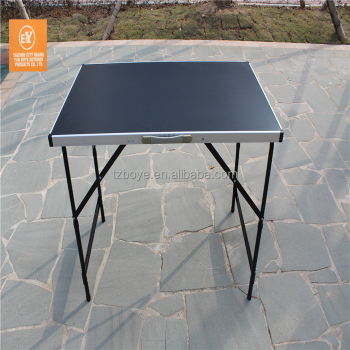 High Quality Folding Table Supplieranufacturers At Alibaba