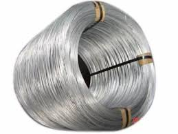 Manufacturer preferential supply Thermal Spraying Pure Zinc Wire