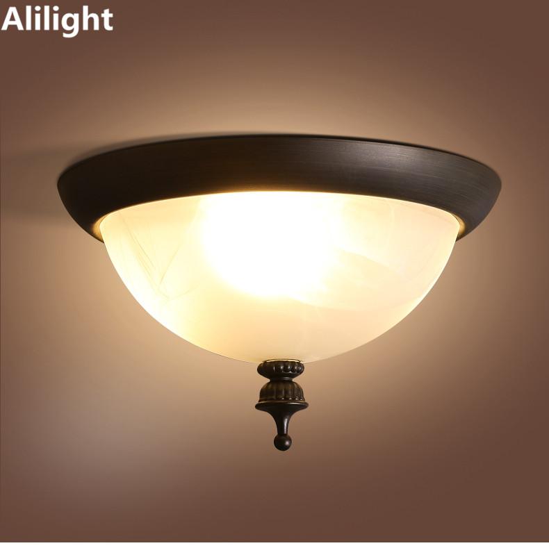 Discount Bathroom Lights: Popular Single Bulb Light Fixture-Buy Cheap Single Bulb