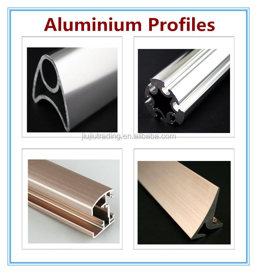 anodisation argent extrud en aluminium rainure h canaux profil profil s d 39 aluminium id de. Black Bedroom Furniture Sets. Home Design Ideas