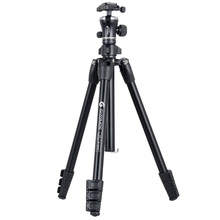 Gizomos Hot Sale Photography Camera Stand Lightweight Digital Camera Tripod Gorilla Tripod for DSLR Camcorder Canon Nikon