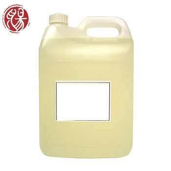 Hotel Wholesale Keratin Base Conditioner Loss Private Label Drums Bio Hair Drum organic Bulk Shampoo