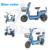 small adult fashion electric bike