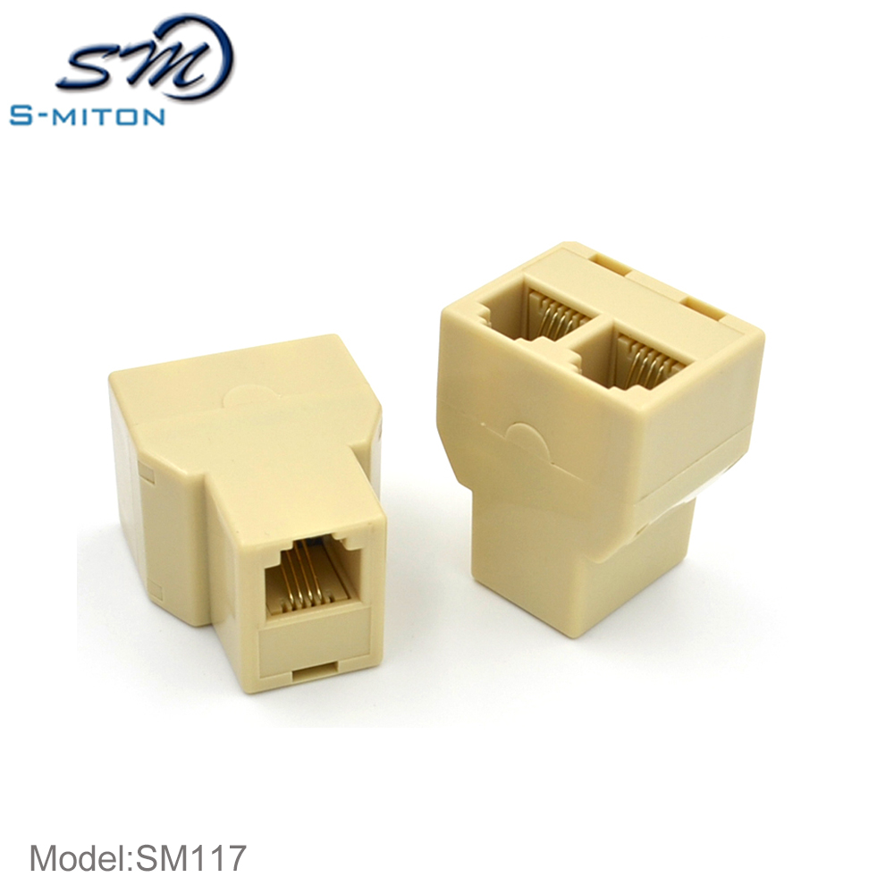 Dsl Connector Wall Plate Wiring China Adapter Manufacturers And Suppliers 1000x1000