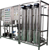 RM-RO-1000LPH111 Pure Water Treatment