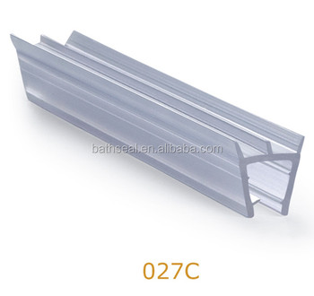 Plastic frame material pvc glass door bottom dust proof rubber plastic frame material pvc glass door bottom dust proof rubber seal planetlyrics Choice Image