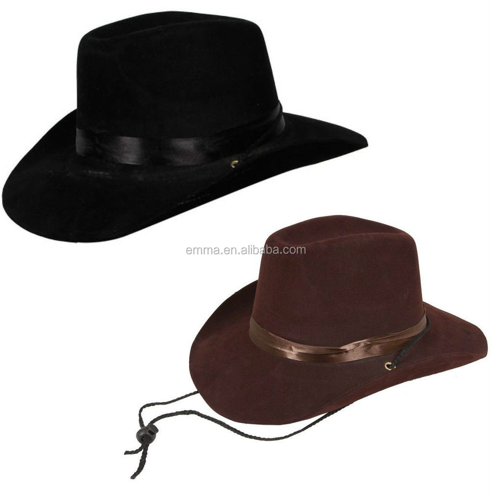 Mexican Cowboy Hats For Sale 352f1c77946