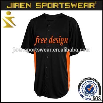 cheap quality jerseys