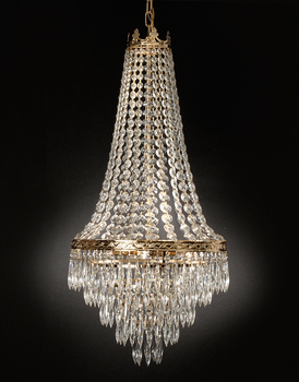 Industrial Style Lighting Edison Chandelier Baccarat Outlet With Bronze Finish Buy Chandelier Baccarat Outlet Chandelier Bronze Pineapple Industrial