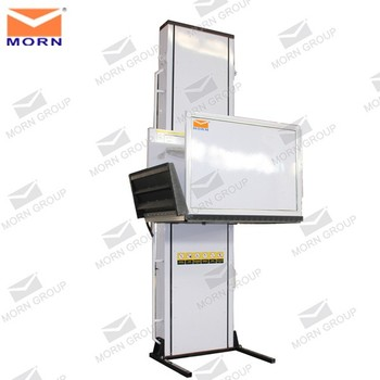 1m Automatic Lifter For Disabled - Buy Automatic Lifter For Disabled ...