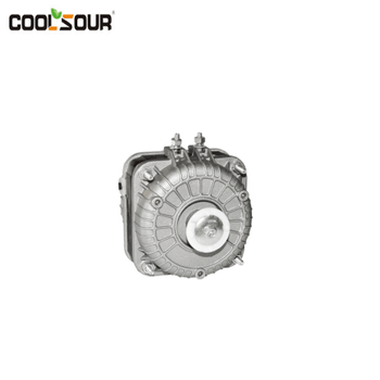 Coolsour Wholesale Products Excellent quality New speed shaded pole motor