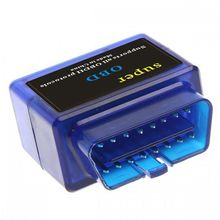 2017 super Mini OBD2 ELM327 V1.5 obd Bluetooth <span class=keywords><strong>Auto</strong></span> Diagnostische Tool Android <span class=keywords><strong>Auto</strong></span> Scan Tool OBDII scanner