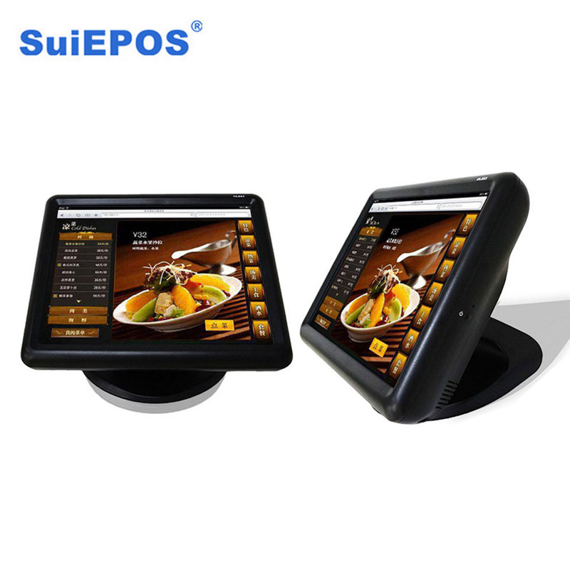 android offline billing cash register all in one pos machine