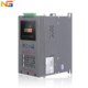Nenggong 125A phase angle scr power controller for pressure regulation, dimming and temperature adjustment