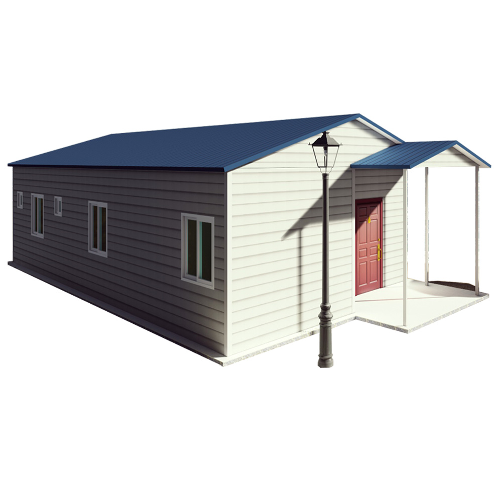 Front Elevation Designs For Houses, Front Elevation Designs For ...
