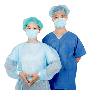 hospital uniform nurse hospital uniform designs doctor operation uniform