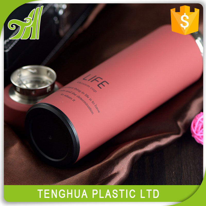 Manufacturer Supply Hot Selling Stainless steel 1 gallon water bottle