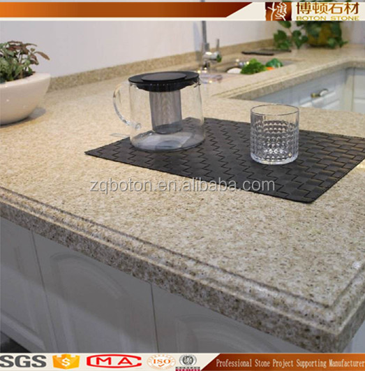 Man Made Solid Surface, Man Made Solid Surface Suppliers And Manufacturers  At Alibaba.com