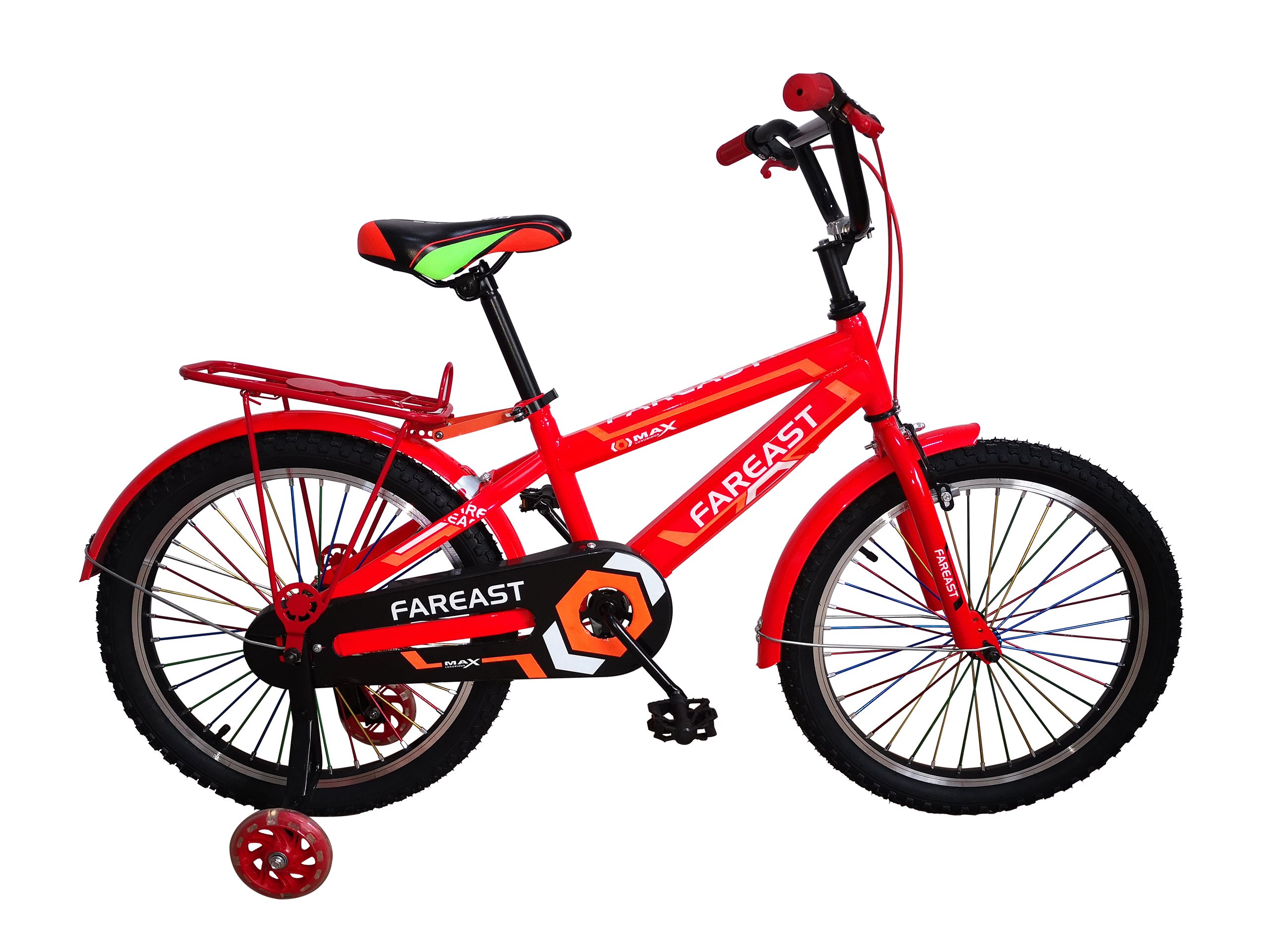 fashionable and high-quality children bicycle 12'' 16'' 20'' cheap bicycle