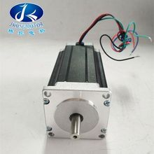 Wholesale CNC Kit 3 Axis NEMA 23 Stepper Motor 425 oz in