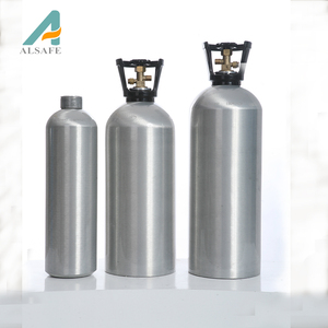 Hot sale & high quality liquid argon ar industry grade gas 98% propane