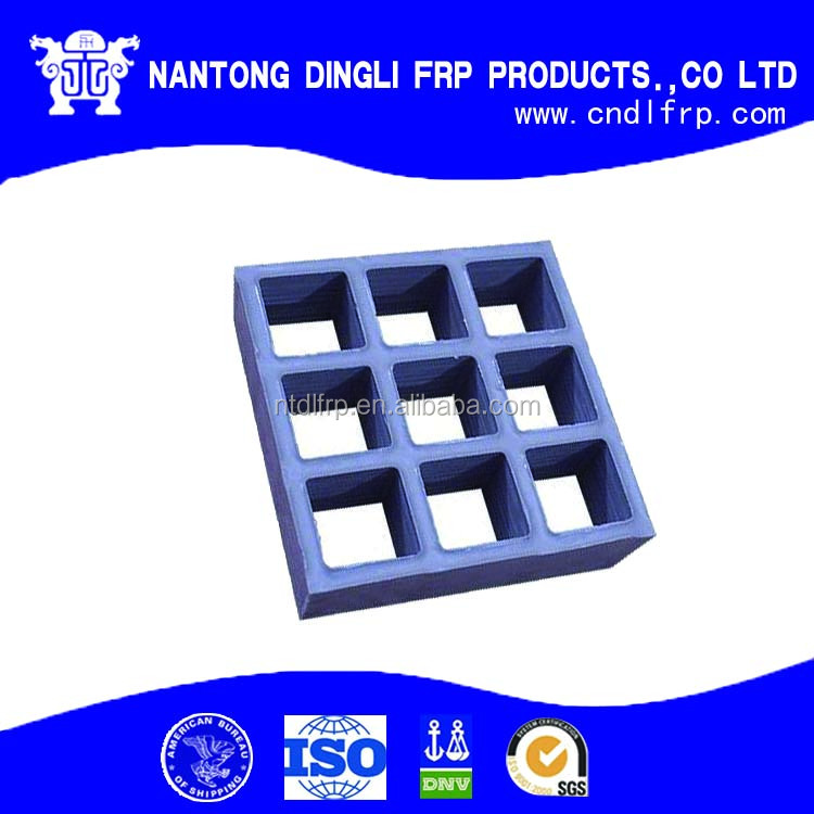 Plastic Tread Plate Plastic Tread Plate Suppliers and Manufacturers at Alibaba.com  sc 1 st  Alibaba & Plastic Tread Plate Plastic Tread Plate Suppliers and Manufacturers ...