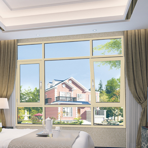 house furniture design photo casement top hung window malaysia