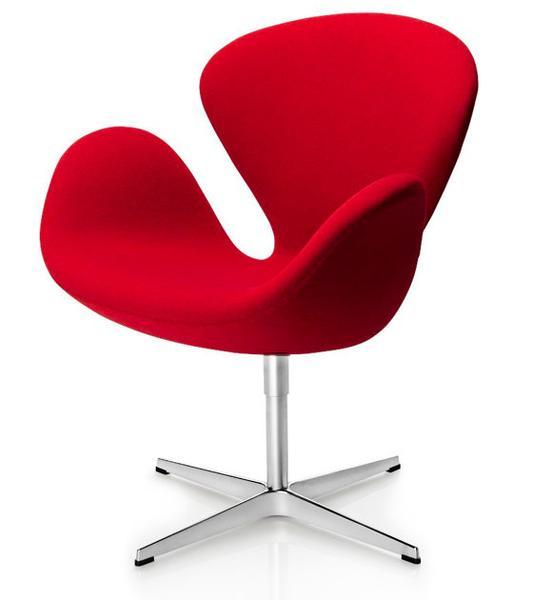 Finden Sie Hohe Qualität Schwan Stuhl Hersteller Und Schwan Stuhl