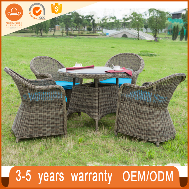 All Weather Garden Benchcraft Rattan Wicker Flat Pack Outdoor Furniture For  Sale   Buy Flat Pack Outdoor Furniture,Benchcraft Rattan Furniture,Sale  Outdoor ...