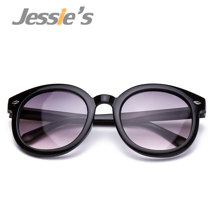 Toddlers Round Kids Sunglasses Arrow Style Eyeglasses Spectacles UV400 Child Reflective Plastic Children Sun glass Miding K15004