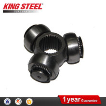 KINGSTEEL CAR PARTS UNIVERSAL JOINT YOKE FOR TOYOTA CAROLLA