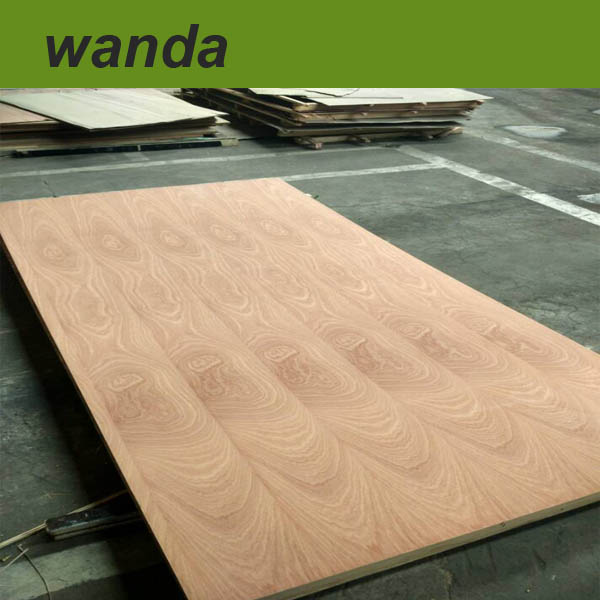 cheap Engineering wood/the manufactuer of the engineering wood