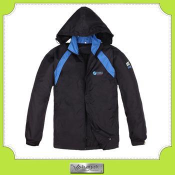 Custom New Design Stylish Outdoor Sport Windbreaker Jackets Buy Stylish Windbreaker Jackets Personalized Sports Jackets Custom Design Sport Training