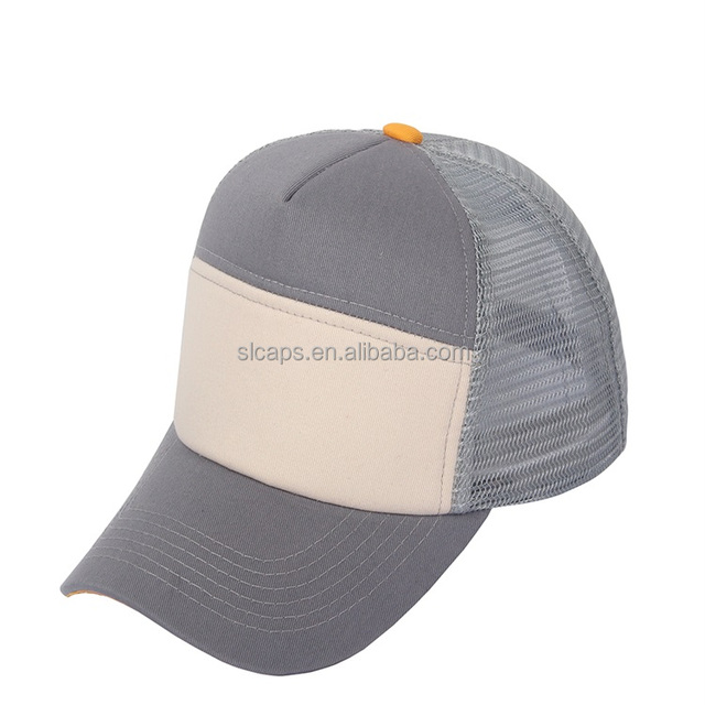 18f3a0766 China White Hat Wholesale Wholesale 🇨🇳 - Alibaba