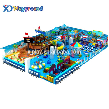 Indoor Play Equipment For Home On Sale Kids Indoor Playgrounds Kids ...