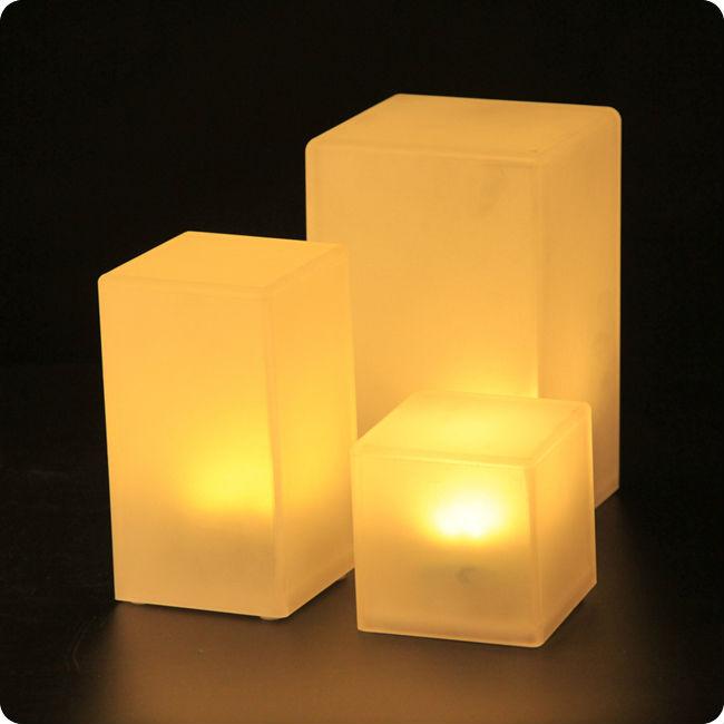 achetez en gros sans fil lampes d coratives en ligne des grossistes sans fil lampes. Black Bedroom Furniture Sets. Home Design Ideas