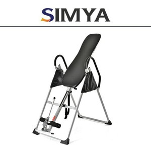 inversion table inversion-as seen on tv with CE