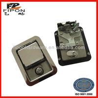 Service Body Fuel Dish Filler Dish Trailer Body Hardware Trailer ...