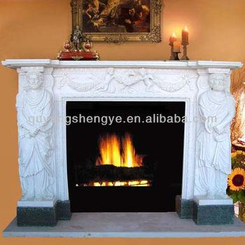 Metal Wood Burning Fireplace Buy Fireplace Heat