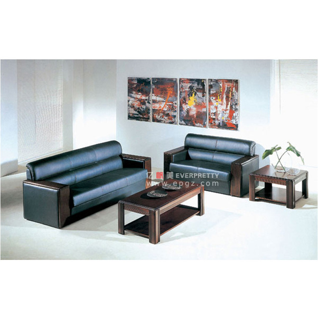 Chinese Style Furniture Living Room Solid Wood Sofa Set Part 90