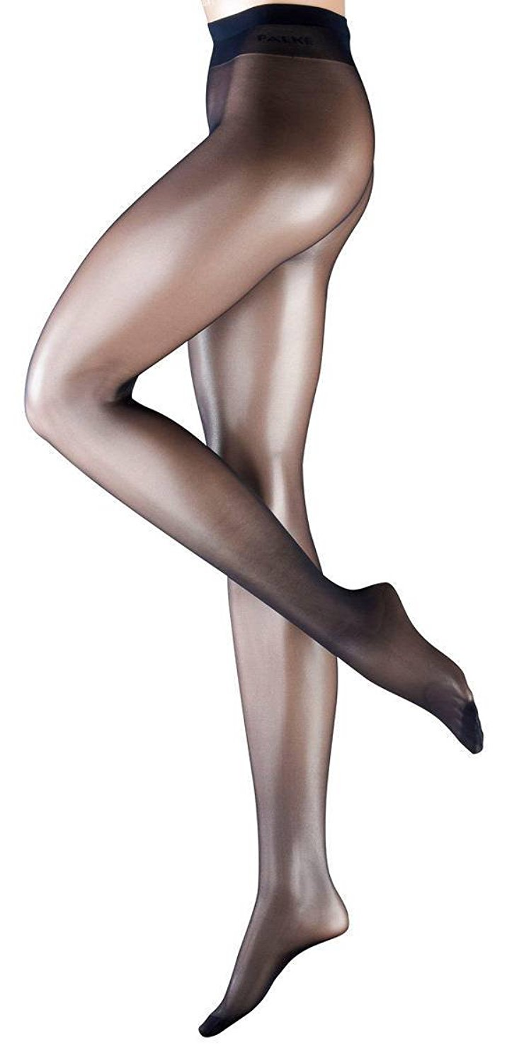 Womens navy pantyhose 13