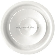 Round Ceiling Diffuser Damper Wholesale, Ceiling Diffuser Suppliers
