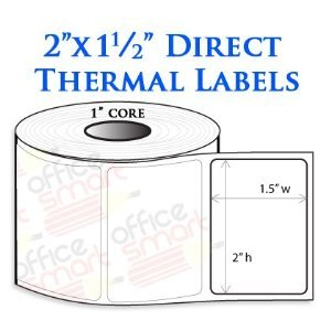 Cheap Direct Thermal Color Labels, find Direct Thermal Color